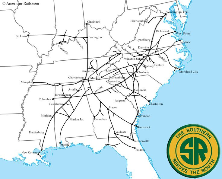 Best Trains Lines World Images On Pinterest Trains Maps - Map of us railways