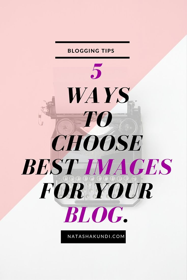 BLOG IMAGES Blog images are the most vital part of a blog. They make the blog look moe interesting and keep the audience involved and excited. How can you choose the best blog images for your blog? Blog images, from an SEO point of view, is generally essential for the content on your web journal. In any case, pictures for the sites are truly imperative in getting your gathering of people to peruse your post. A post with a pleasant photograph or outline will get parts more consideration on…