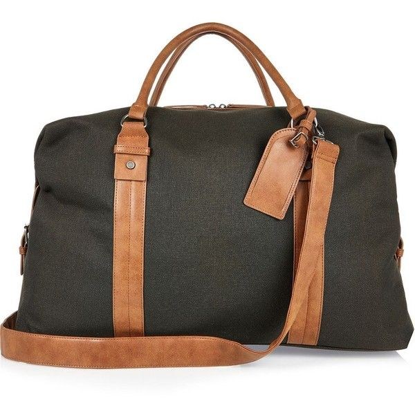 25  best Mens holdall bag ideas on Pinterest | Holdall bags ...