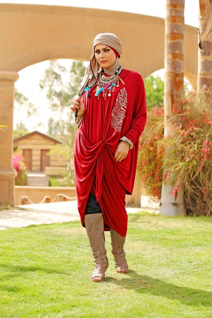 Abayas and Dresses - Occasions - Work Wear | CAP Stores