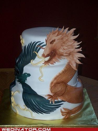 Custom Made Wedding Cakes Mississauga