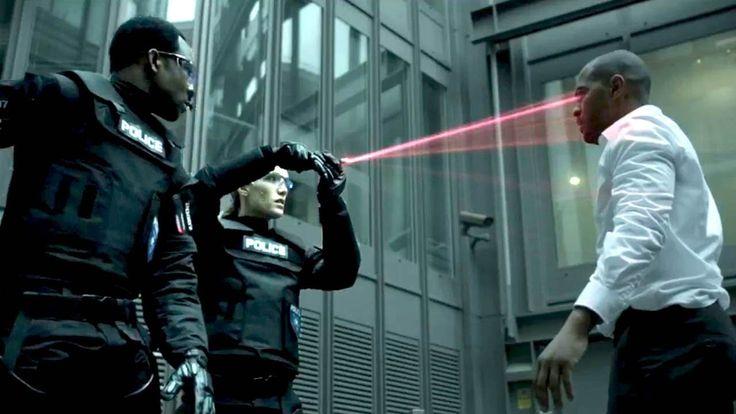 THE ANOMALY Trailer (Sci-Fi Movie - 2014) Starring Noel Clarke, Ian Somerhalder, Brian Cox, Alexis Knapp, Luke Hemsworth... Facebppl Page ➨ http://facebook.com/TheAnomalyMovie ✓ Subscribe Here & NOW ...