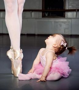 Toddler dance Photos- have to remember to get photos of Aves first dance lessons!!! Can't wait!!!