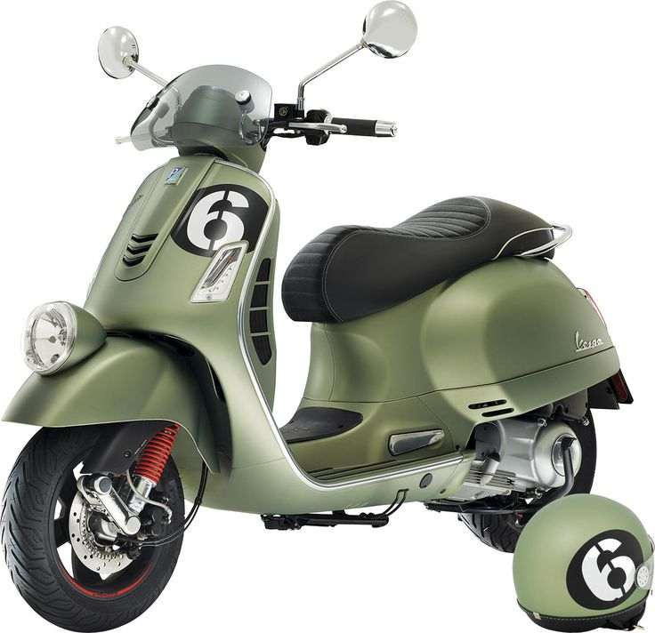 103 best maxi scooter images on pinterest motor scooters vespas and mopeds. Black Bedroom Furniture Sets. Home Design Ideas