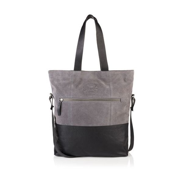 Superdry Anneka Block Tote Bag (£68) ❤ liked on Polyvore featuring bags, handbags, tote bags, black, color block purse, colorblock handbags, pocket purse, color block handbags and handbags tote bags