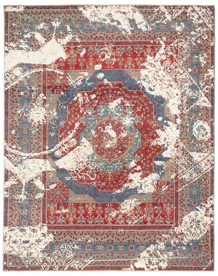 72 best jan kath images on pinterest carpets rugs and carpet. Black Bedroom Furniture Sets. Home Design Ideas