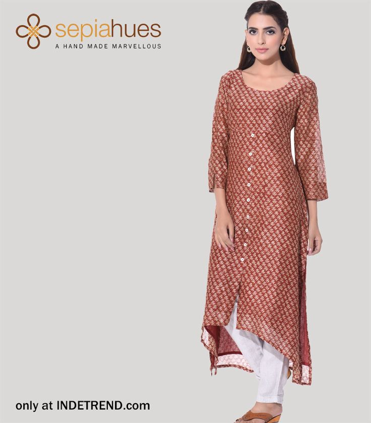 #clothing #beauty #love #dress #tunic #fashionable#womens #lady #middleeast Shop for best Fashion Women Cloths @INDETREND.com