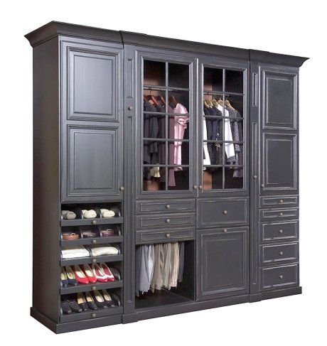 tv cabinet 14 best images about built in closet on built 27339