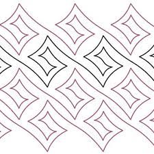1000+ images about quilting designs on Pinterest Quilt designs, Quilt and Machine quilting