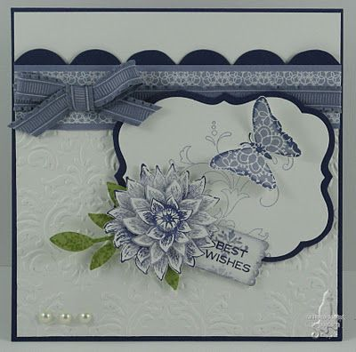 OH MY GOD!!!: Beautiful Cards, Cards Ideas, Flowers Shape Cards, Cards Butterflies, Stampin Up, Cards Inspiration, Butterflies Cards, Cat Inkcorpor, Cat Ink Corporate