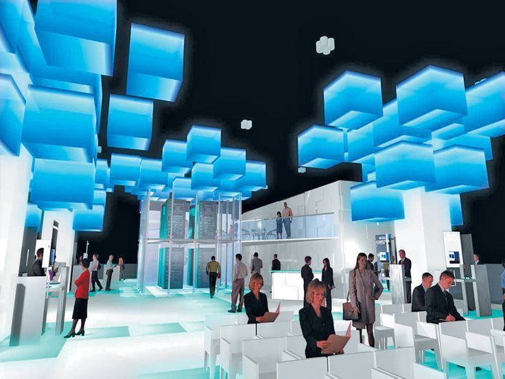 technology exhibition – Google Search –  – #technology