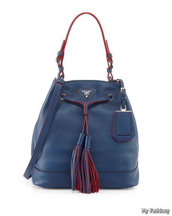Prada Bags Prices 2015