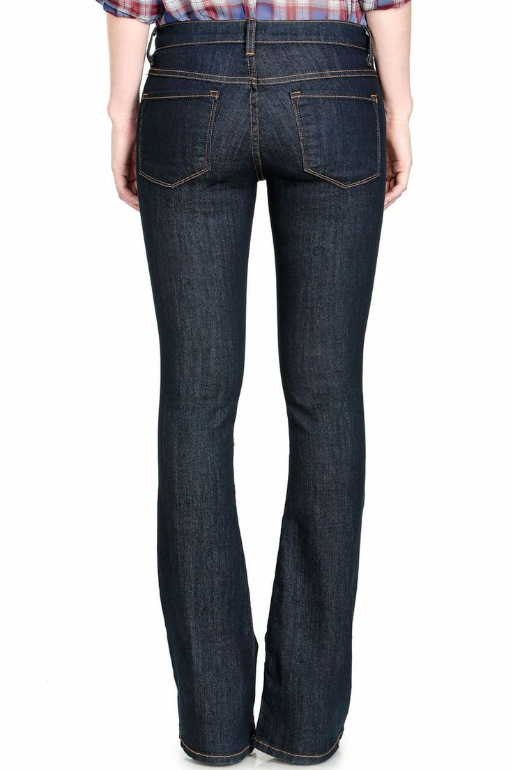 Dark Wash Flare Jeans, Flare Jeans, Flying Monkey Flare Jeans, No Rest For Bridget Jeans