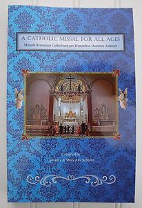 A-Catholic-Missal-for-All-Ages-by-Scheeler-New-Full-Color-Latin-Mass-Missal