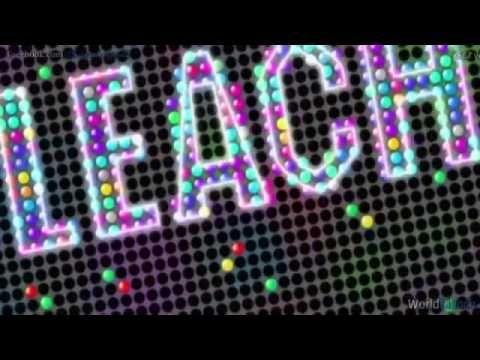 Bleach Episode 342 English Dubbed | Watch cartoons online, Watch anime online, English dub anime
