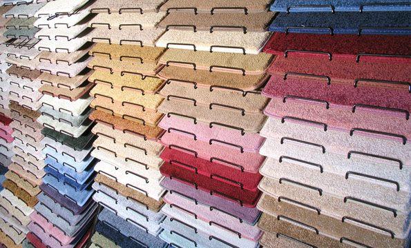 Cheap Carpet Sydney | Sydney Carpet Mobile Showroom | Carpets for Sale | Cheap Carpet Installation - Carpet Direct 2 U