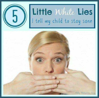 White Lies SQ2