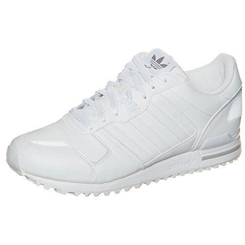 adidas ZX 700 Sneaker Herren 8 UK - 42 EU - http://on-line-kaufen.de/adidas-originals/8-uk-42-eu-adidas-zx-700-unisex-erwachsene-sneakers