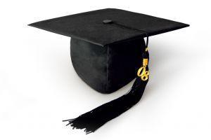 Preschool Graduation Songs & Kindergarten Grad Ideas