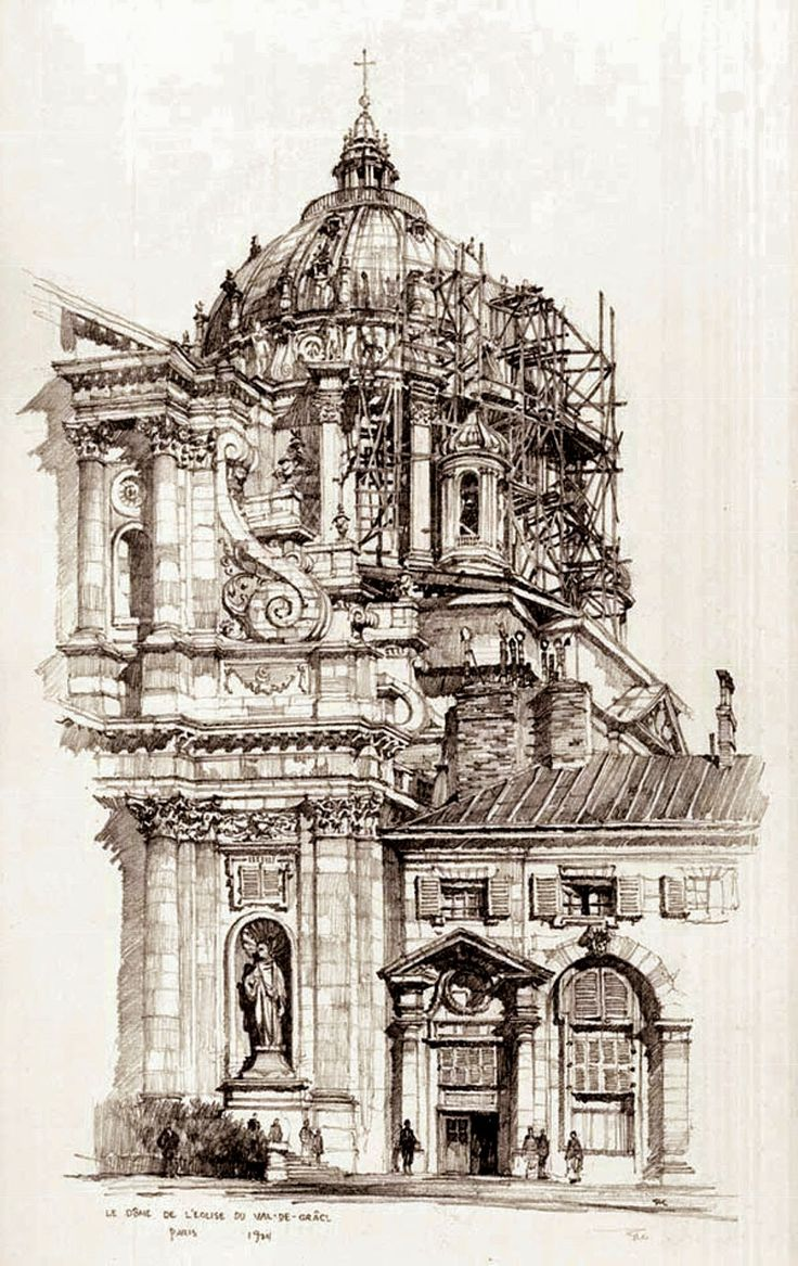 Architecture Building Drawing 1632 best art - architectural & interior drawings images on