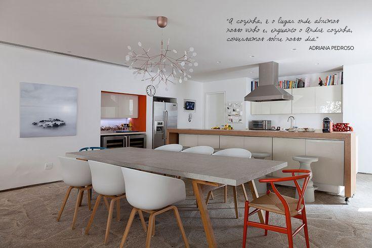 Open house | Adriana Pedroso: http://www.casadevalentina.com.br/blog/open-house-adriana-pedroso/ -----------------------------------------  Open house | Adriana Pedroso: http://www.casadevalentina.com.br/blog/open-house-adriana-pedroso/
