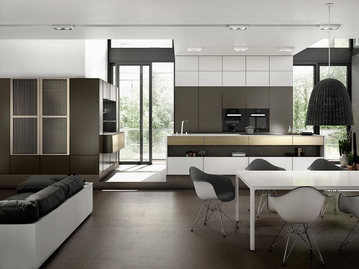 SIEMATIC SE 3003 R   Designer Fitted kitchens from SieMatic   all  information   high 87 best SieMatic PURE images on Pinterest   Kitchen  Kitchen  . Siematic Kitchen Designs. Home Design Ideas