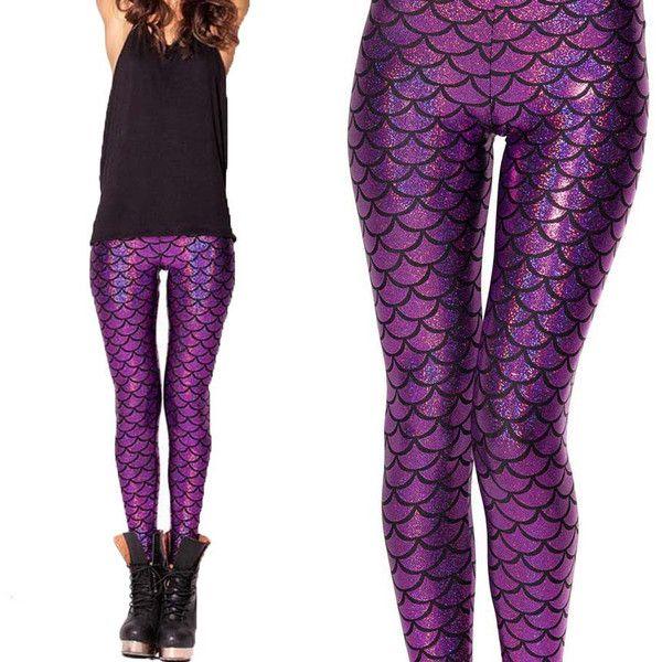 25+ best ideas about Women's purple trousers on Pinterest ...