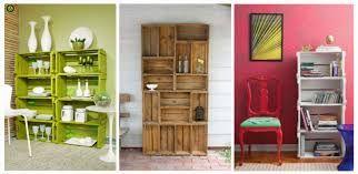 Resultado de imagen para muebles con cajones de verdura