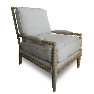 21 best Furniture spool chair images on Pinterest Basements