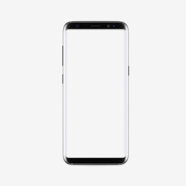 Samsung Mobile Frame Png Samsung Mobile Samsung Galaxy Wallpaper Samsung