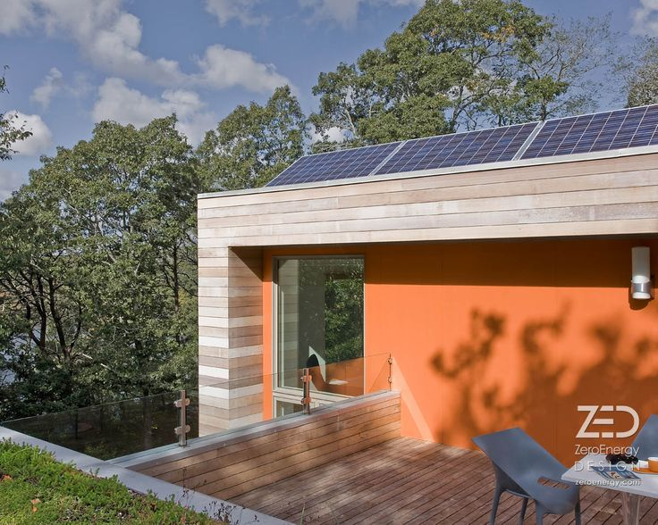 19 Best Images About Sustainable Homes On Pinterest