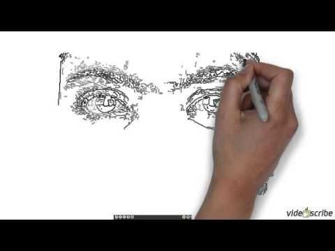 VideoScribe Tutorial
