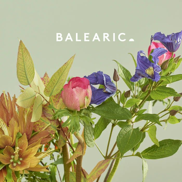 ▶︎ Balearic 2   Balearic