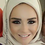 See this Instagram photo by @gulsummelkhatroushi • 291 likes