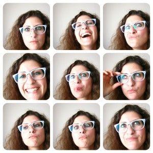 my new FIRMOO glasses!