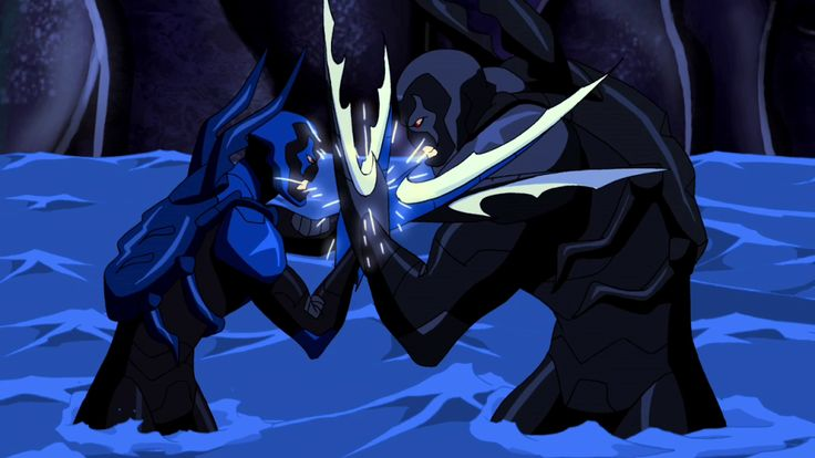20 best images about blue beetle on Pinterest   Nightwing ...  20 best images ...