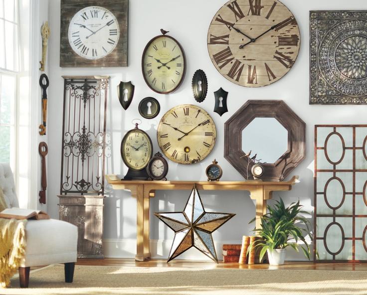 17 Best Images About Livingroom On Pinterest