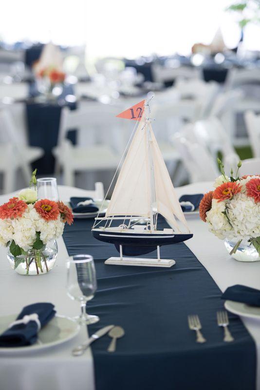 nautical-weddings-maryland-wedding-Rachael-Foster-Photography