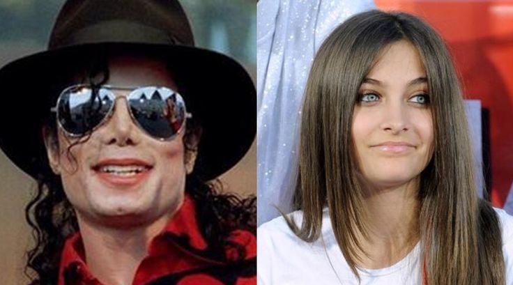 forrás: dailymail.co.uk  A fiatal modell a popsztár egykori orvosát vádolja.   Michael Jackson lánya, Paris egy interjúban elmondta, hogy szerinte apját meggyilkolták, azt is, hogy ő maga többször kísérelt meg öngyilkosságot, feketének tekinti magát, és meg van győződve róla, hogy ő apja vér...