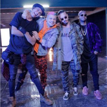 Jowell & Randy filman con J Balvin - https://www.labluestar.com/jowell-randy-filman-con-j-balvin/ - #Filman-Con, #J-Balvin, #Jowell-Randy! #Labluestar #Urbano #Musicanueva #Promo #New #Nuevo #Estreno #Losmasnuevo #Musica #Musicaurbana #Radio #Exclusivo #Noticias #Hot #Top #Latin #Latinos #Musicalatina #Billboard #Grammys #Caliente #instagood #follow #followme #tagforlikes #like #like4like #follow4follow #likeforlike #music #webstagram #nyc #Followalways #style #TagsForLikes