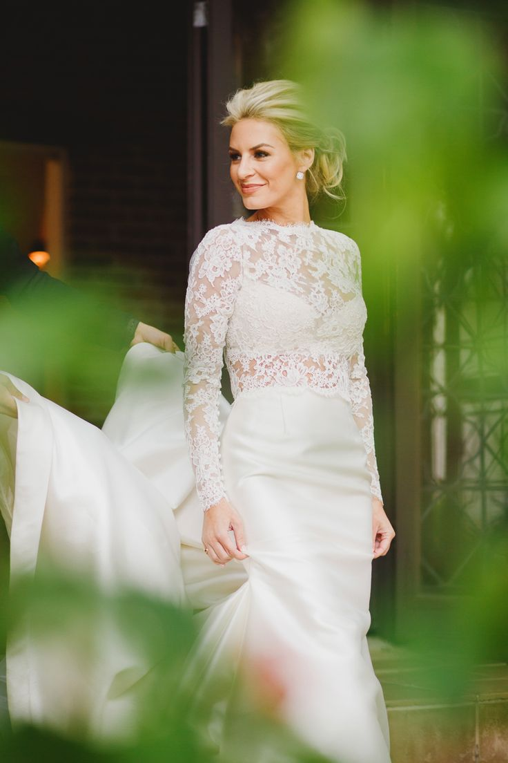 Best 25  Morgan stewart wedding ideas on Pinterest | Morgan rich ...