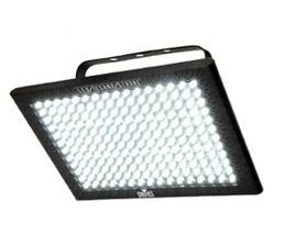 CHAUVET® DJ Products » Blacklights/Strobes » LED Techno Strobe™ | CHAUVET® Lighting