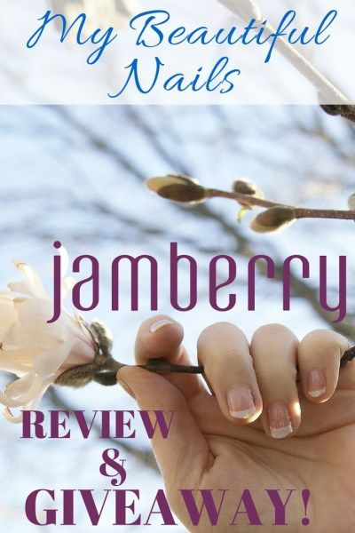 When I agreed to do a Jamberry nail wrap review, I had the bride in mind. That's not quite how it all worked out... Jamberry review and giveaway!