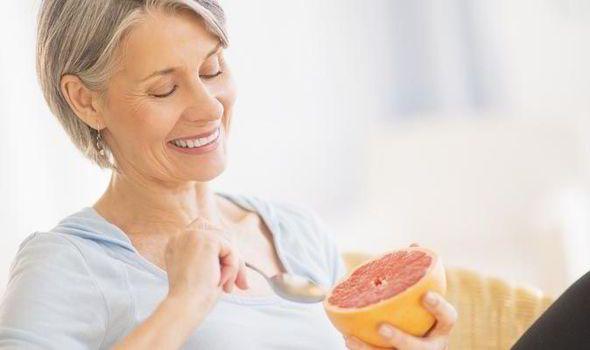 Az orvosok szerint 50 év felett minden nap fogyasztanunk kellene! - Zöld Újság