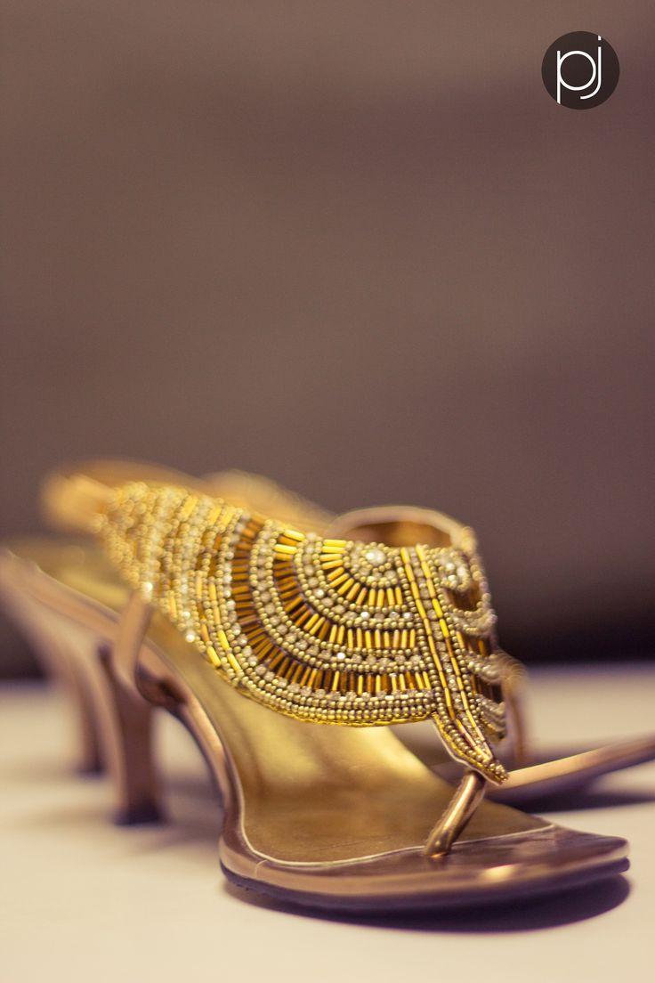 wedding bride sandal marathi weddings