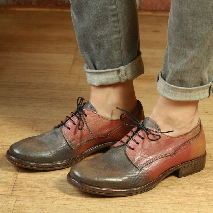 Moma Shoes A Mano Luxury Artisan Footwear Handbags And