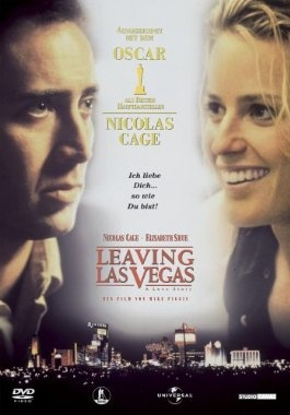 nicolas cage casino movie