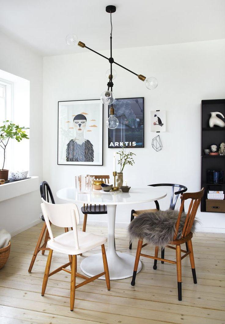 64 best Scandinavian Interior Design images on Pinterest ...