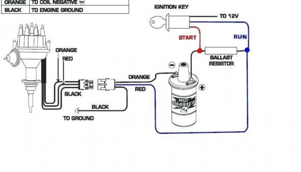 Compressor Capacitor Wiring Diagram | Diagram | Car audio ... on