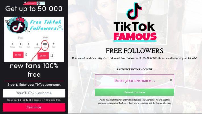 Online Tik Tok Fans Tik Tok Top Followers In World Free Pro Auto Liker Tik Tok Buy Free Tiktok Followers Real Tik How To Get Followers Heart App Free Followers